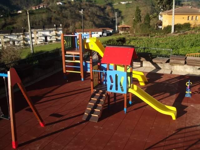 Mobiliario y equipamiento urbano freycon juegos for Mobiliario urbano tipos