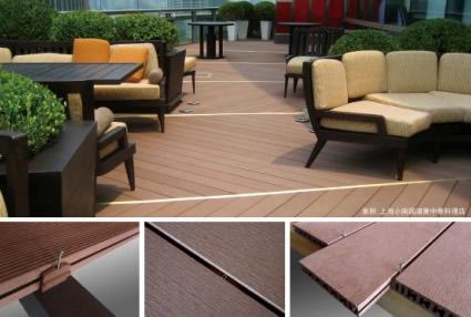 Mobiliario y equipamiento urbano freycon suelos de madera for Mobiliario urbano tipos